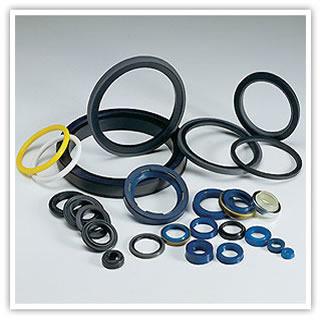 Hydraulic Seals - Mfc Sealing Technology Co., Ltd.