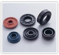 Shock Absorber Seals