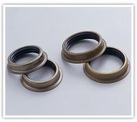 Universal Joint Seals